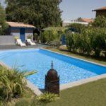 Marinal-piscine-classique-terrasse