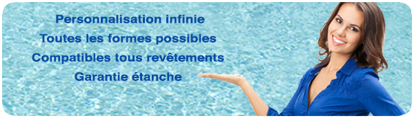 avantages-construction-piscine-beton-marinal