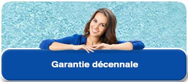 construction-piscines-beton-monobloc-marinal-garantie-decenal