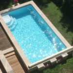 piscine beton marinal najac