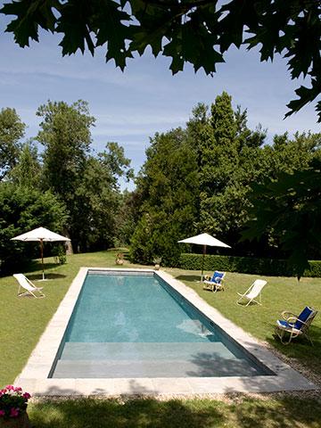 Piscines marinal fiscalit concernant les piscines for Construction piscine loi