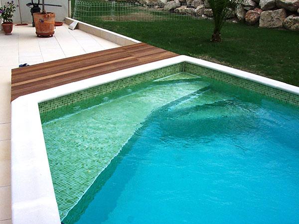 piscines compatibles tout rev tement piscines marinal. Black Bedroom Furniture Sets. Home Design Ideas