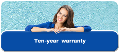 Marinal-swimming-pool-Ten-year-warranties-and-insurances