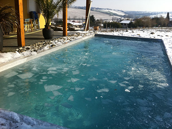 Marinal-swimming-pool-maintenance-wintering