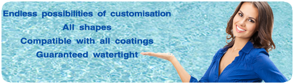 advantages-of-concrete-swimming-pools