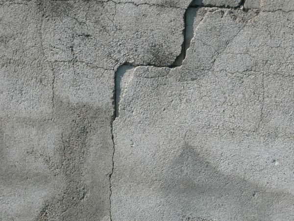 Construction de piscine en b ton banch for Piscine beton banche