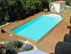 piscine beton 06