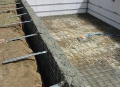 Construction-piscine-Marinal-coulage-béton-murs