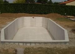 construction-piscine-Marinal-ferraillage-béton