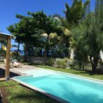 Piscines-Marinal-piscine-classique-reunion
