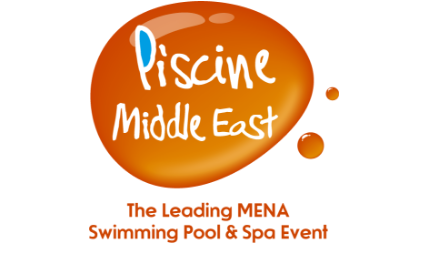 MARINAL au Salon Middle East à Dubaï