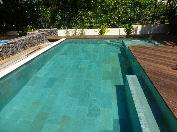 Piscine marinal piscines compatibles tout rev tement for Marinal piscine