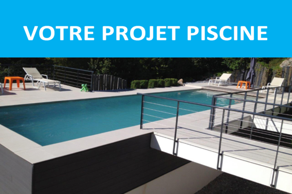 le r le du pisciniste piscinier piscines marinal. Black Bedroom Furniture Sets. Home Design Ideas