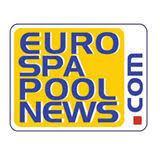 Euro Spa Pool News parle de Piscines MARINAL