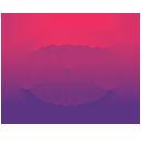 MARINAL se prépare au Salon Piscine Global 2018