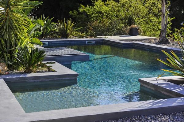 contr ler l eau de sa piscine apr s sa remise en eau. Black Bedroom Furniture Sets. Home Design Ideas