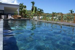 Envie d'une piscine ?…