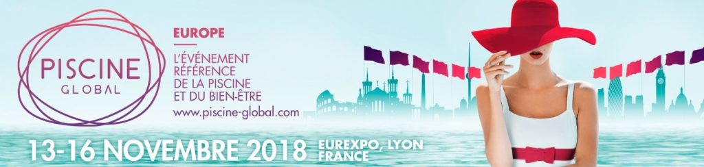 piscines-marinal-salon-piscine-global-2018