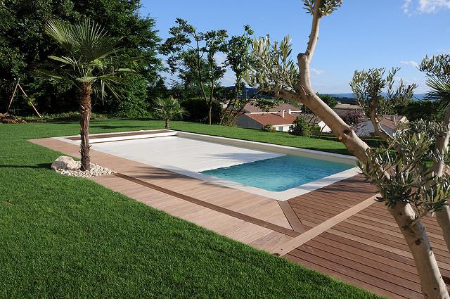 piscines-marinal-etapes-a-suivre-pour-acheter-une-piscine
