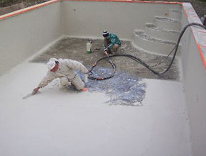 etape-construction-piscine-beton-09