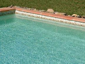 etape construction piscine beton piscines marinal. Black Bedroom Furniture Sets. Home Design Ideas