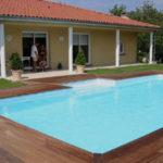 piscine construction beton toulouse 31