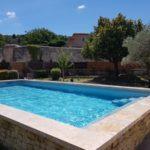 piscines-marinal-mgv-constructeur-piscine-beton-vaucluse-84