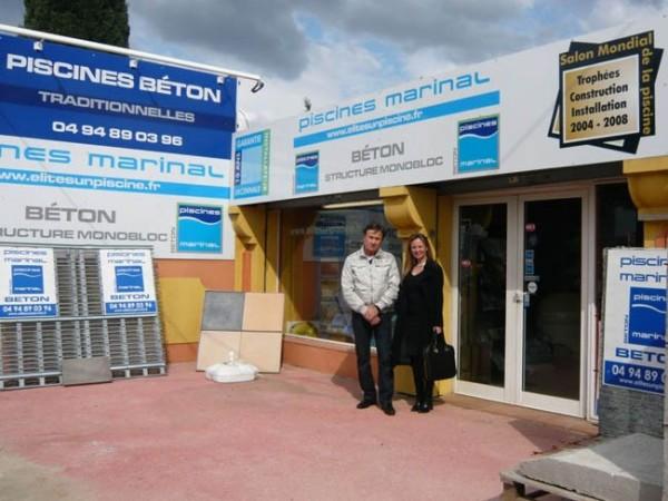 Distributeur-Sud-Piscines-béton-Marinal