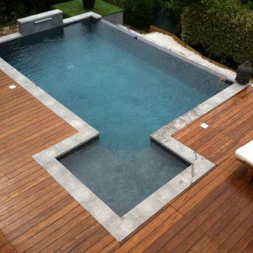 7 points clés à penser pour votre projet piscine