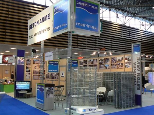 Salon-Mondial-Piscine-2008-Marinal-Trophée-Constructeur