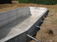 Construction-piscine-Marinal-béton-ferraillage