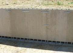 Construction-piscine-béton-Marinal-assemblage
