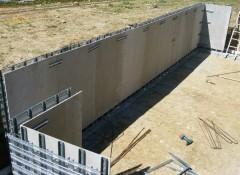Construction-assemblage-piscine-Marinal-béton