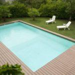 Piscines-Marinal-piscine-classique-terrasse-bois