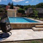 vaucluse-constructeur-piscine-beton-marinal-84
