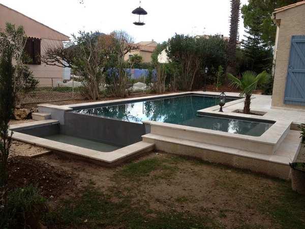 piscine-marinal-debordement-var-83