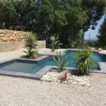 piscine-paysage-solarium-forme-libre-ollioules