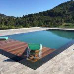 piscines-marinal-effet-miroir-lebeausset-var-83