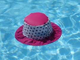 Comment refroidir l'eau de sa piscine ?