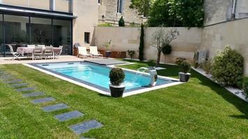 Surveiller sa piscine: 10 paramètres clés!