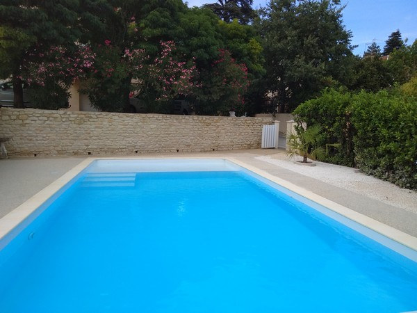 marinal-bleu-azur-piscines-classique-drome-ardeche-26-07