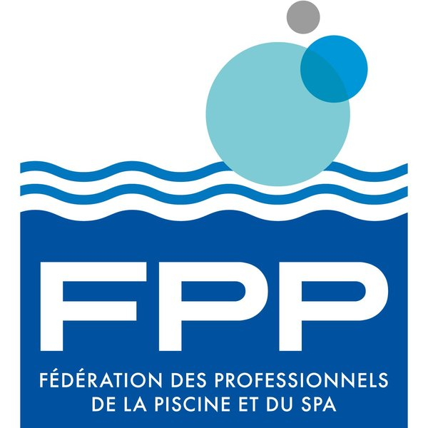 piscines-marinal-federation-professionnels-piscine-fpp