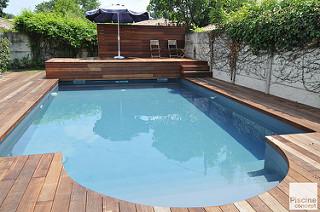 Le chauffage pour l'eau de votre piscine
