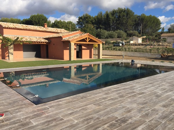 piscines-marinal-construction-piscine-emprise-au-sol