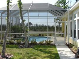 Comment bien choisir son abri de piscine ?
