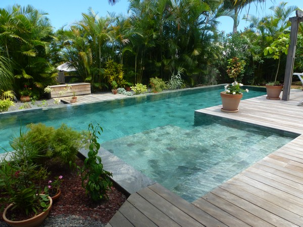 piscines-marinal-danger-des-stabilisants