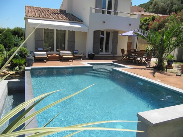 piscines-marinal-orientation-piscine-jardin